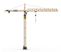 Crane - Force & Simple Machines